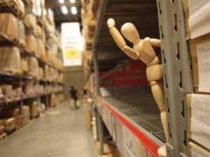 Экономим в IKEA: 9 ценных советов